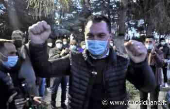 Politica, Tremestieri Etneo: Santi Rando proclamato sindaco - Iene Sicule