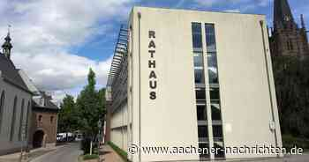 Debatte in Erkelenz: Wege zu mehr Nachhaltigkeit gesucht - Aachener Nachrichten