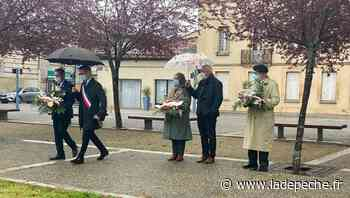 Launaguet. Commémoration du 19 mars à huis clos - ladepeche.fr