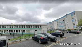Sucy-en-Brie: un drame à l'école de la Fosse rouge secoue le conseil municipal - 94 Citoyens