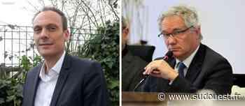 Nouveau bras de fer à Saint-Pierre-du-Mont (40) : l'opposition parle d'« un déni de démocratie » - Sud Ouest