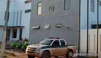 Falleció hombre tras dispararse con una escopeta en Tiquisio, Bolívar - Caracol Radio