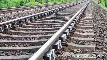Eastern rail corridor: Umuahia Chamber of Commerce commends FG - BusinessAMLive