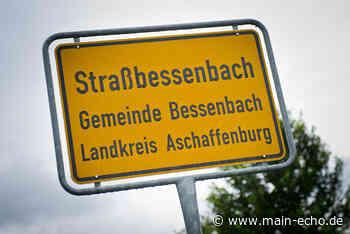 Bessenbach bleibt bei Gewerbesteuer vorsichtig - Main-Echo