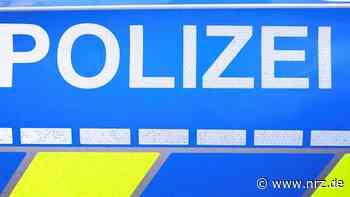 Frau (55) bei Unfall in Kalkar-Wissel schwer verletzt - NRZ