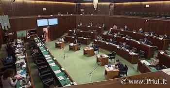 Approda in Aula il caso Zml di Maniago | Il Friuli - Il Friuli