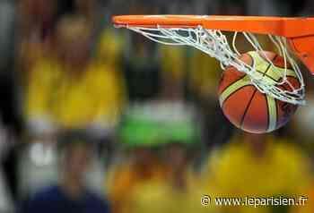 Basket: pas de relégation en N2, Vanves sauvé - Le Parisien