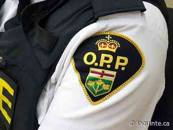 INQUINTE.CA | Trent Hills man dies in 2-vehicle crash - inquinte.ca
