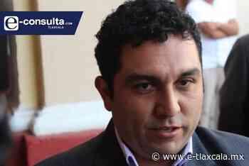 En Calpulalpan casi 200 mil pesos fueron ocupados para préstamos personales   e-consulta.com Tlaxcala2021 - e-Tlaxcala Periódico Digital de Tlaxcala
