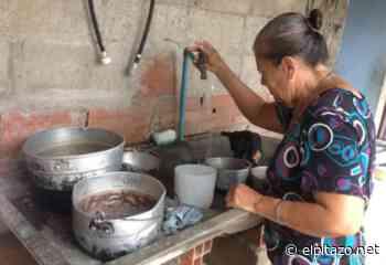 San Carlos del Zulia cumple 243 años con fallas de agua y luz - El Pitazo