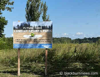 Work on Port Elgin sports park expected to start this month - BlackburnNews.com