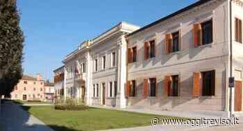 Preganziol, sicurezza idraulica: parte un nuovo cantiere sul Terraglio - Oggi Treviso