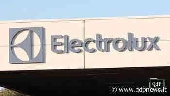 Susegana, Electrolux sanzionata dal giudice: annullata la sanzione al sindacalista Breda, e dovrà rifondere oltre 7mila euro di spese - Qdpnews
