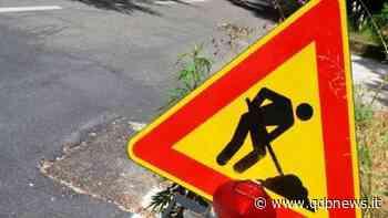 Susegana, lavori alla ciclabile lungo la Strada Statale 13: chiusura al transito di pedoni e ciclisti per 15 giorni - Qdpnews