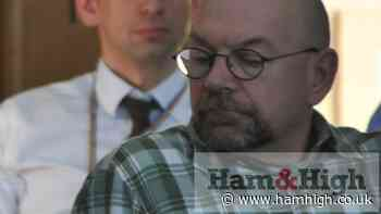 Haringey Labour councillor Noah Tucker suspended again | Hampstead Highgate Express - Hampstead Highgate Express