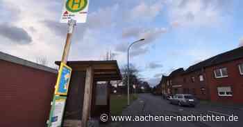 Verkehrskonzept: Geilenkirchen tritt dem Zukunftsnetzwerk Mobilität NRW bei - Aachener Nachrichten