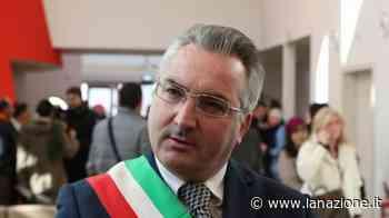 Matrimoni a San Giuliano Terme, nonostante il Covid il dato tiene - LA NAZIONE