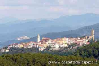 Dante e Castelnuovo Magra - Gazzetta della Spezia e Provincia