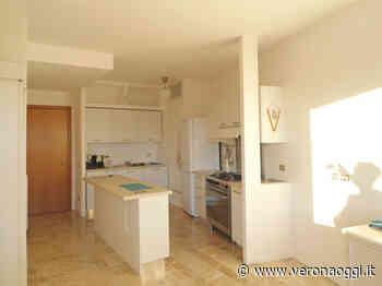 appartamento in vendita a San Bonifacio - veronaoggi.it