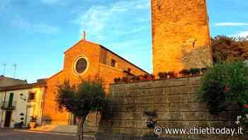 Rocca San Giovanni: cosa vedere nell'antica fortezza sul mare - ChietiToday