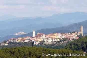 Dante e Castelnuovo Magra In evidenza - Gazzetta della Spezia e Provincia