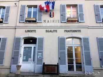 Saint-Thibault-des-Vignes : la solidarité après le choc de l'assassinat d'un jeune Théobaldien - actu.fr
