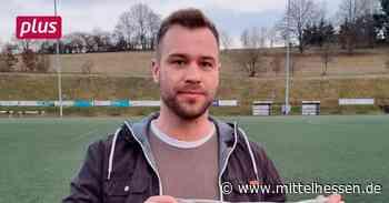 SG Eschenburg holt vier Spieler in die Gruppenliga - Mittelhessen