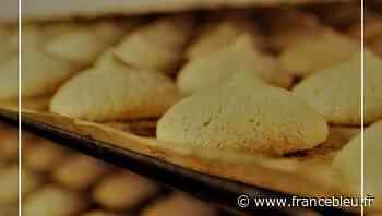 Les Gourmandises des Vignes : biscuiterie artisanale à Monein - France Bleu