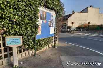 Le Blanc-Mesnil : l'ado renversé par un véhicule de police toujours dans le coma - Le Parisien