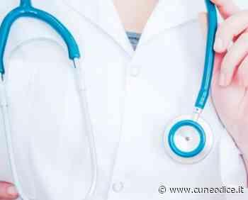 Bene Vagienna, cessa l'attività la dottoressa Marina Garavelli - Cuneodice.it
