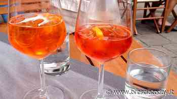 Invece di lavorare andavano a bere al bar, nei guai 9 operai comunali - BresciaToday
