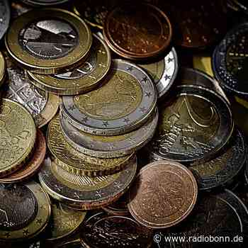 Trotz Krise: Mehr Gewerbesteuer in Alfter, Bonn und Much - radiobonn.de
