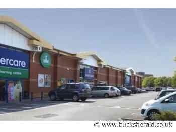New tenants to breathe life into Vale Retail Park in Aylesbury - Bucks Herald