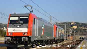 Mercitalia riprende il servizio tra Cervignano del Friuli e Torino Orbassano - Informazioni Marittime