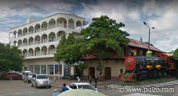 Girardot y otros 6 municipios cuyo toque de queda sería distinto al resto de Cundinamarca - Pulzo.com