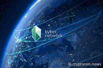 KNC Holders Approve Token Migration Plan For Kyber Network - CryptoCoin.News