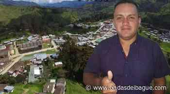 Presidente del Concejo de Roncesvalles fue amenazado a través de mensajes de texto - Ondas de Ibagué