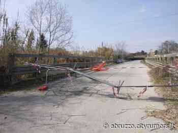 Ponte via Ascolana: i sindaci di Alba Adriatica e Corropoli chiedono fondi alla Regione - Ultime Notizie - CityRumors.it