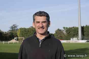 Reconversion - Ancien coach à Malesherbes et Montargis, Georges Cazeaux prend la présidence du Club Athlétique Pithivérien - La République du Centre