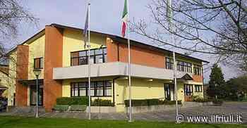 Pocenia, chiuso per precauzione l'ufficio anagrafe | Il Friuli - Il Friuli