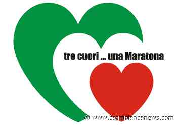 Crevalcore, annullata la Maratona e la mezza Maratona del 9 maggio - CartaBianca news