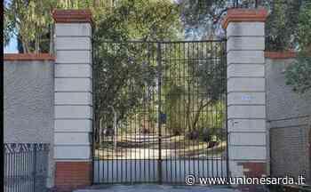 Sarroch: si punta alla riqualificazione di Villa Siotto - L'Unione Sarda