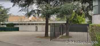 Covid-19 au collège de Chevilly-Larue: les enseignants donnent l'alerte - 94 Citoyens