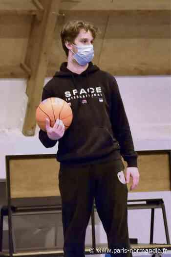 précédent Le Basket-club Mesnil-Esnard/Franqueville labellisé pour le basket santé - Paris-Normandie
