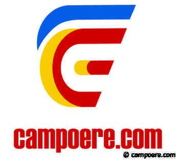 Policia prende dois suspeitos de assalto em Pinhalzinho. Veja mais em - Campoere.com - Campo Ere