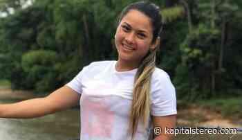 Hija del exalcalde de Fortúl sufrió grave accidente en Saravena - Kapital Stereo