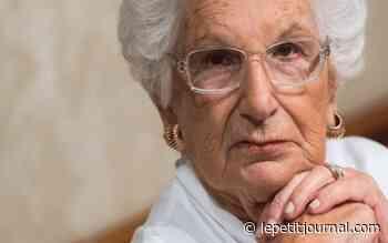Liliana Segre : mémoire et lutte contre le racisme et l'antisémitisme - Le Petit Journal