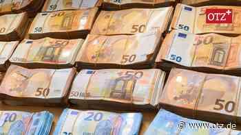 Stadt Dornburg-Camburg will weiter Schulden abbauen - Ostthüringer Zeitung