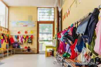 Covid-19. Deux classes de maternelle fermées à Pavilly, près de Rouen - Paris-Normandie