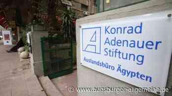 Adenauer-Stiftung mahnt Union und SPD zur Rückkehr zur Schuldenbremse - Augsburger Allgemeine